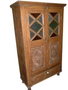 Indian Antique Furniture DecorIndia FurnitureIndian Bedding