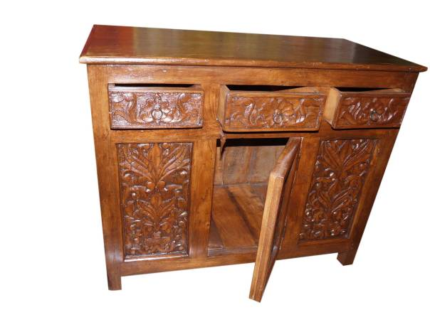 Sideboards Indian Decor India Furniture Indian Bedding