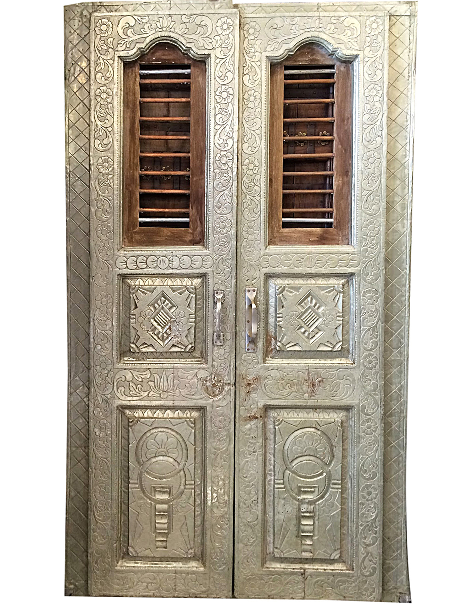 Genial Antique Haveli Rajasthani Doors India | Indian Decor,India Furniture,Indian  Bedding,Hindu God Statues