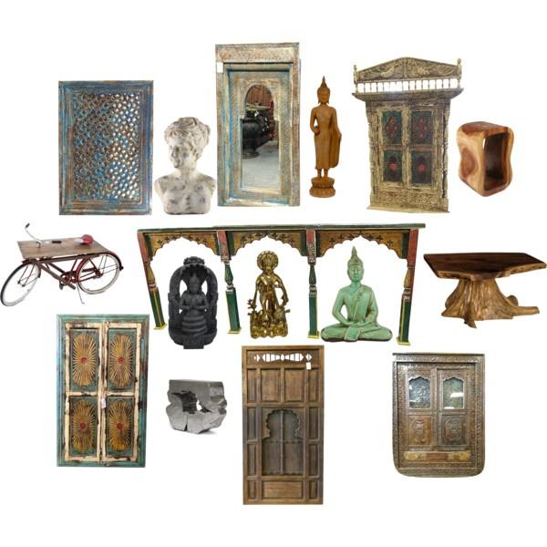 Architectural salvage doors antiquedoor rusticdoor for Mogul interior designs