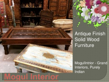antiuqe-finish-solid-wood-furniture-8-638
