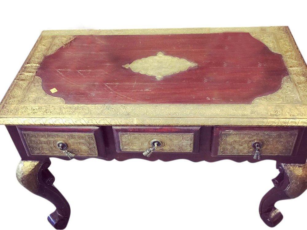 New Antique Mogul Furniture Indian Decor India Furniture Indian Bedding Hindu God Statues
