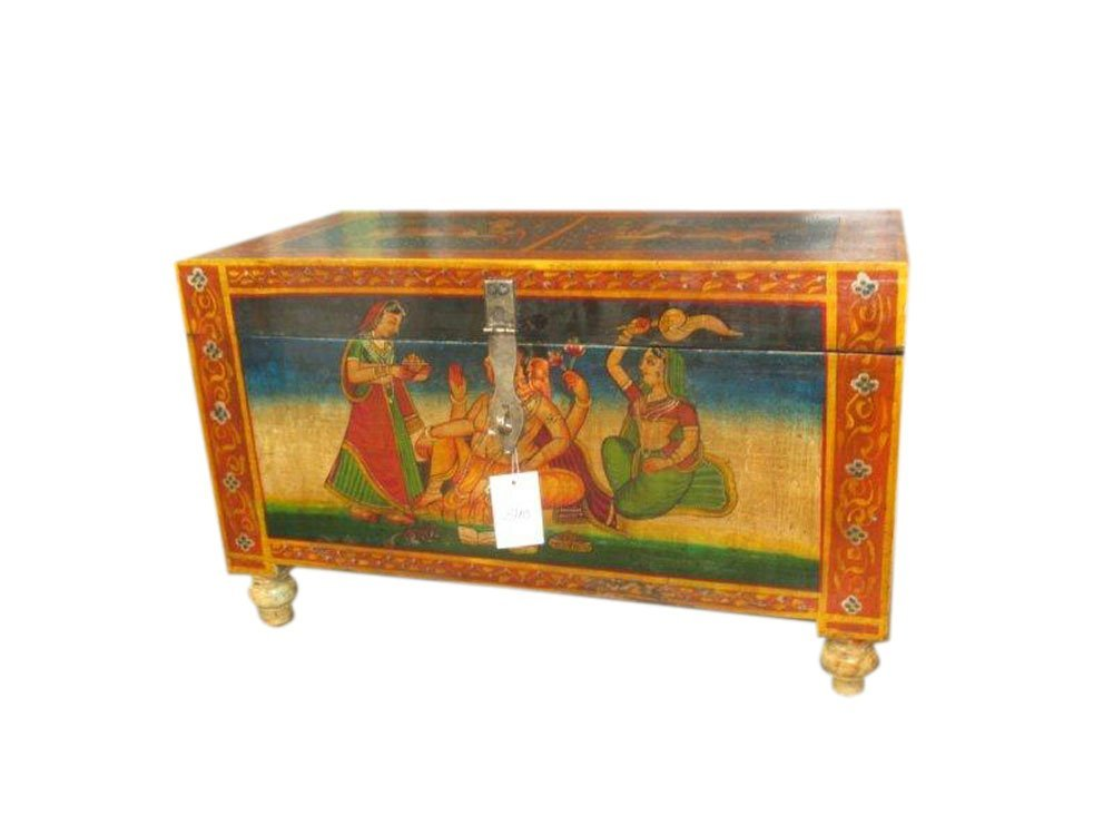 Rustic sideboard buffets indian decor india furniture for Sideboard indien