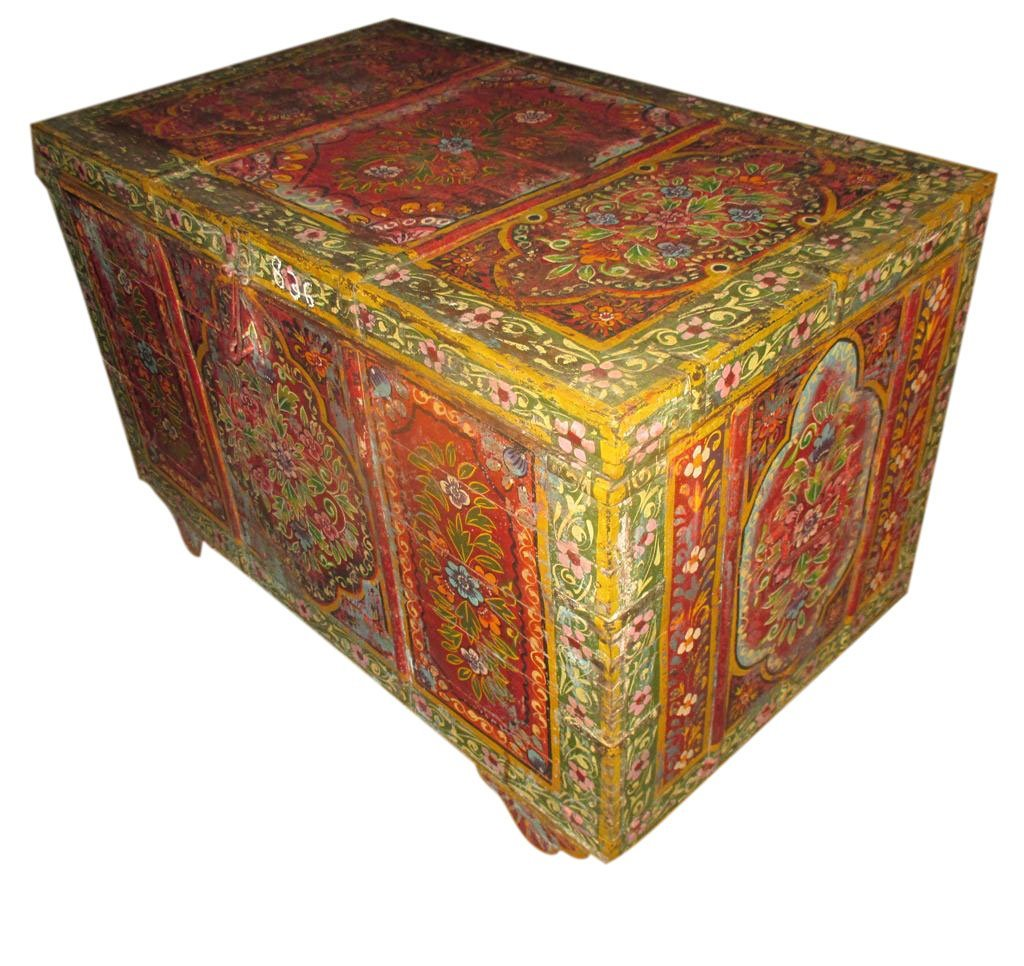 ...  Indian Decor,India Furniture,Indian Bedding,Hindu God Statues